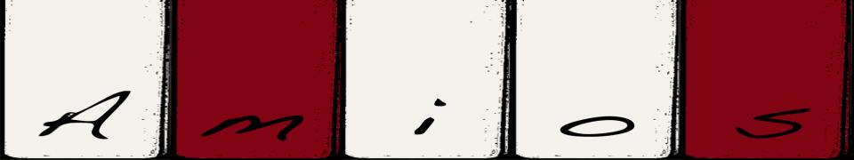 cropped-amioslogo111